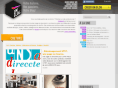 Détails :                             Blog Sexe Mykodial Gay