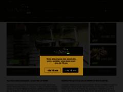 Naturopolis | produits bio de luxe