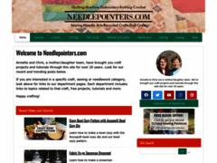Neelepointers.com