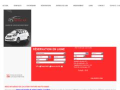 Détails : louer vehicule a marrakech