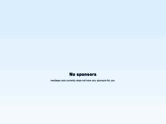 NextDope