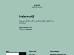Boutique de cadeaux personnalisés OnVeut.com