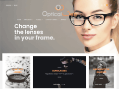 http://www.opticalweb.ch
