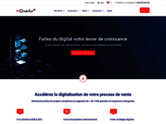 offres-creation-site-marchand.htm@240x180.jpg