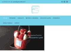 Patissier-chocolatier-lyon.fr : Flochon répond à toutes les envies de chocolat