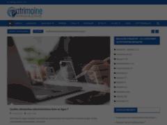 Patrimoine Magazine décrypte la fiscalité