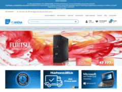 56469bc0c88d PC Boltok, Számítógép üzletek – Számtech boltok, PC üzletek gyűjteménye