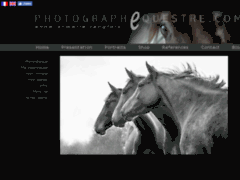 Photographequestre.com