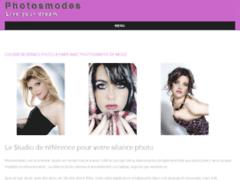 Consulter la fiche de Photos modes
