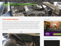 Consulter la fiche de Enchères dédiées aux véhicules de collection