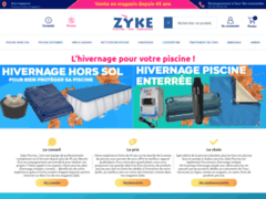 http://www.piscine-zyke.com