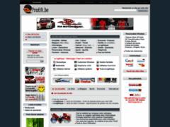 Pratik.be : Services gratuits - Annuaire des sites utiles