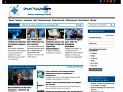 PressMyWeb.com
