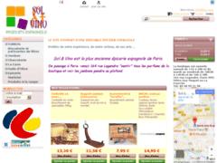 http://www.produits-espagnols.com