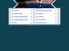 Annuaire Internet - Référencement de sites
