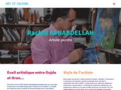 Rachid Benabdellah