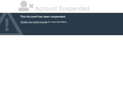 radiorfr.fr Association : c'est vous qui l'animerez en direct