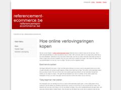 Annuaire des boutiques en ligne