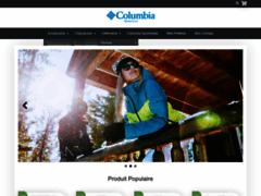 Création du site Internet de DECO RENOV'ECO (Entreprise de Entreprise générale à HOUDEMONT )