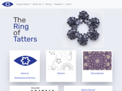 Ring of Tatters