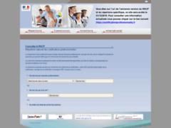 RNCP : Répertoire National des Certifications Professionnelles