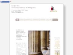 roc-avocat-perigueux : ROC - Avocat Perigueux Bordeaux