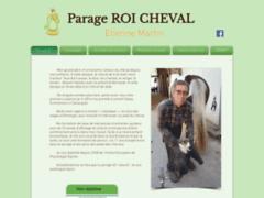 Roi Cheval