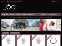 http://www.ronde-des-bijoux.com