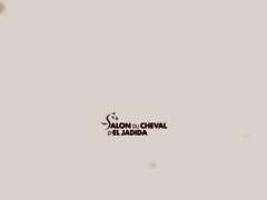 Salon du Cheval El-Jadida - Maroc