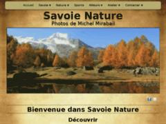 Savoie Nature