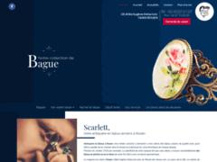 http://www.scarlett-bijoux.com