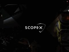 http://www.scopex.fr