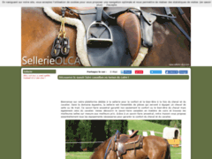 Www.sellerie-olca.com