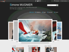 www.simonemugnier.com