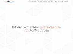 simulateur-de-vol.net