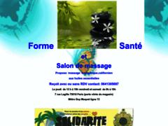 Consulter la fiche de Solidarite2000.com
