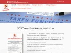 D gr vement taxe habitation yoursuperbowlad - Plafond exoneration taxe habitation 2014 ...