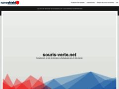 La souris verte : imprimerie en ligne