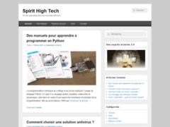 http://www.spirit-hightech.com