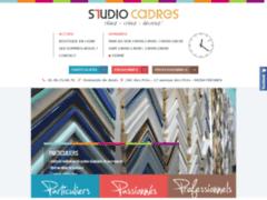 Studio Cadres
