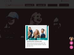 Présentation d'une école de commerce: Sup Commerce