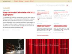Robothumb : www.surlesplanches.com