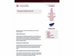 Annuaire Generaliste Tap annuaire