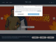 http://www.tennisachat.com