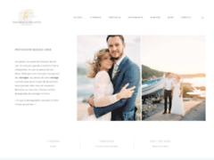 Thomas Carlotti : photographe mariage Corse