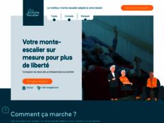 TK Encasa : Mobilité PMR