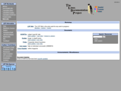 Guide pratique des certificats SSL