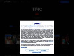 TMC.TV