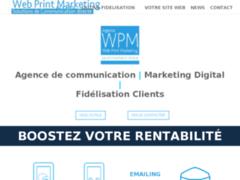http://www.toutpourlecommerce.fr