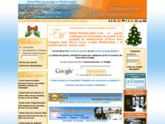 Consulter la fiche de Maroc immobilier